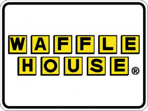 COMING SOON:  Waffle House