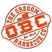 Oregon Barbeque Company