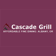 Cascade Grill