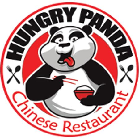 Hungry Panda Chinese Restaurant