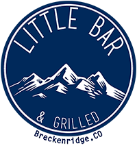 Little Bar & Grilled
