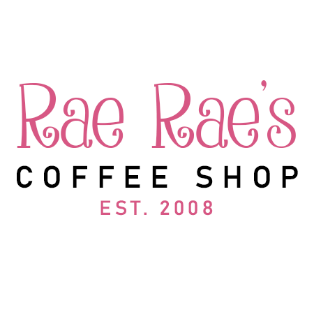 Rae Rae's Coffee Shop