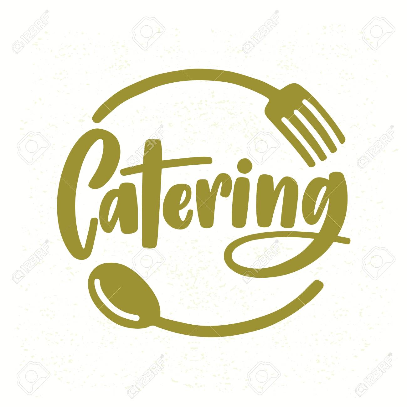 Catering From Anywhere