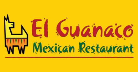 EL GUANACO Mexican Restaurant