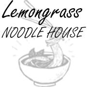 Lemongrass Noodle House