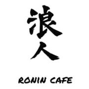 Ronin Cafe & Ramen