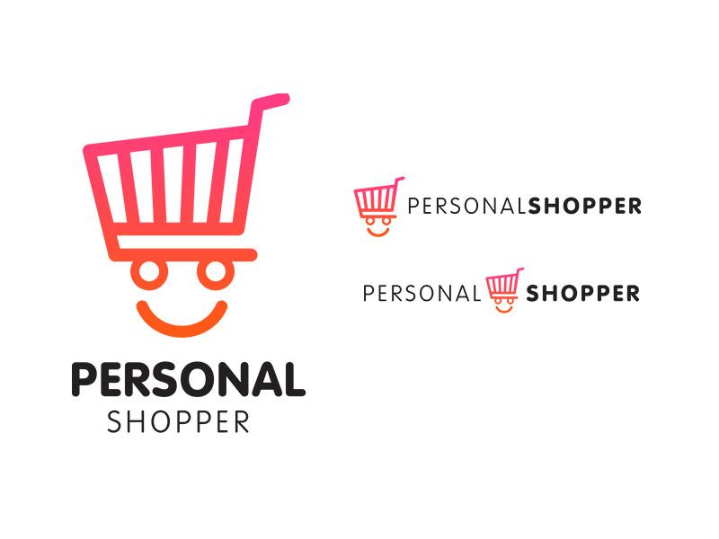 Personal Shopper - Order Anywhere