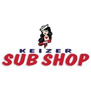 Keizer Sub Shop