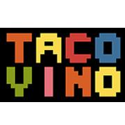 Taco Vino