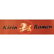 Kirin Ramen