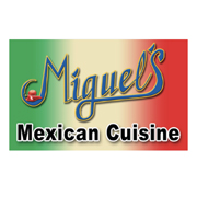 Miguel's Mexican Cuisine