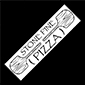Stone Pine Pizza