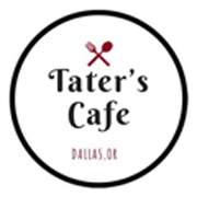 Tater's Cafe