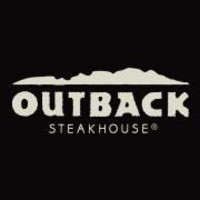 Outback Steakhouse - Westfield
