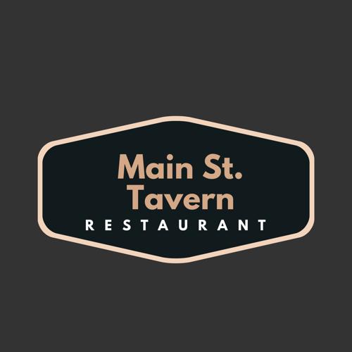 Main Street Tavern