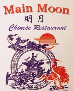 Main Moon