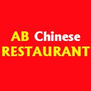 AB Chinese Restaurant