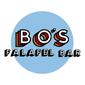 Bo's Falafel Bar