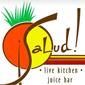 Salud Raw Foods