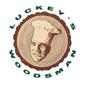 Luckey's Woodsman