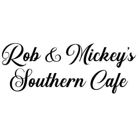 Rob & Mickey's Southern Cafe