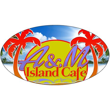 A&M Island Cafe