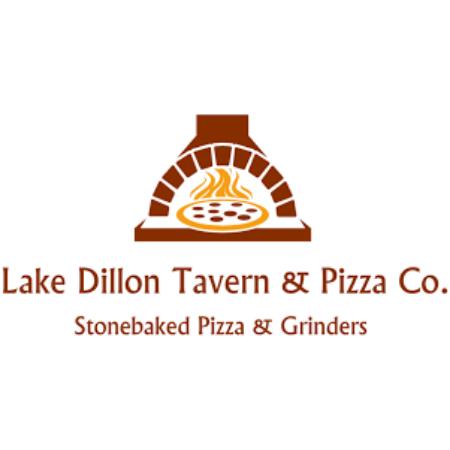 Lake Dillon Tavern & Pizza Co