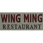 Wing Ming Restaurant