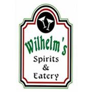 Wilhelm's Spirits & Eatery