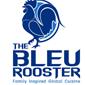Bleu Rooster