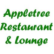 Appletree Restaurant & Lounge