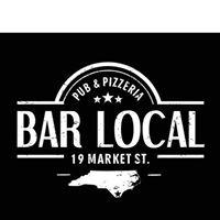 Bar Local Pub & Pizzeria
