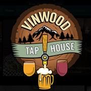 Vinwood Taphouse
