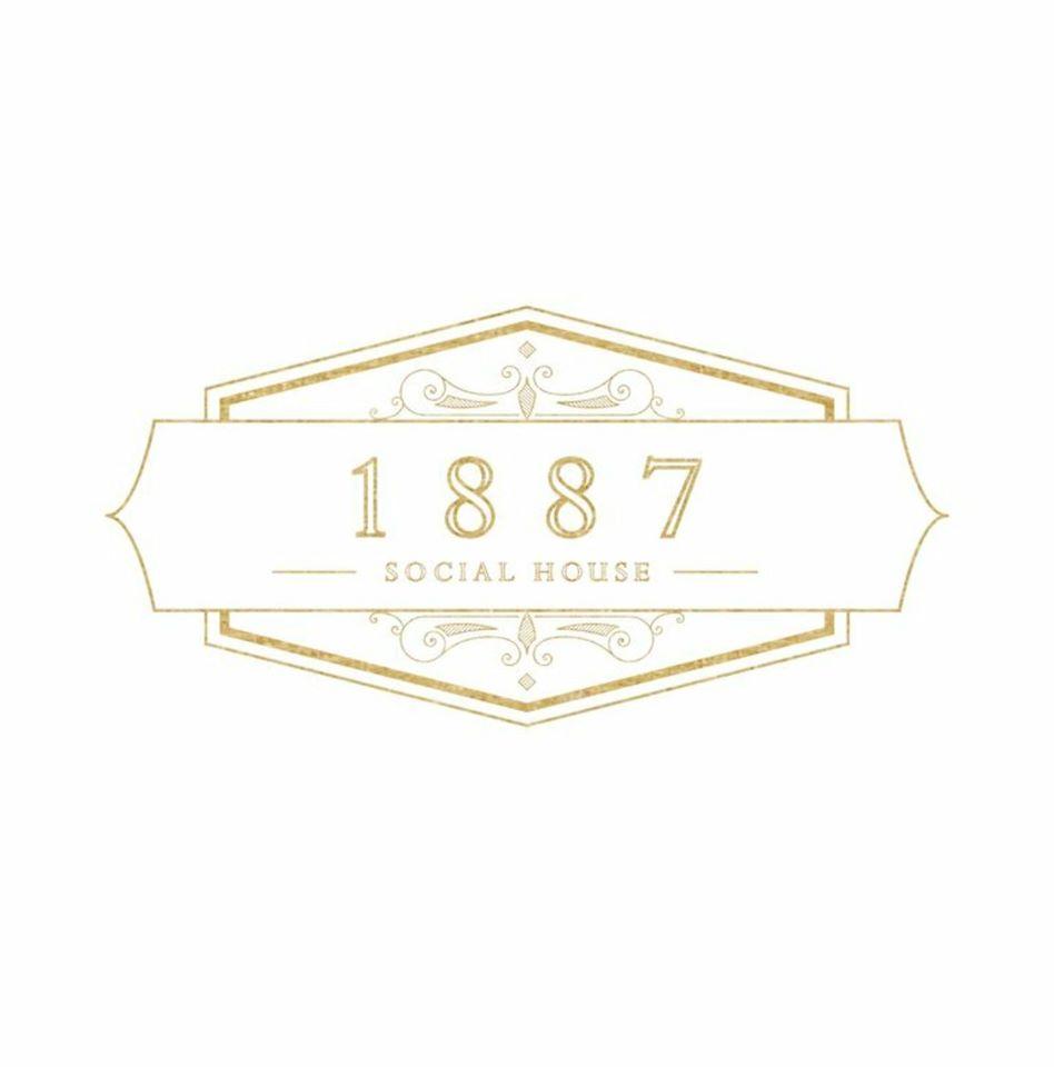 1887 Social House