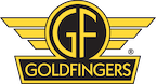 GoldFingers Troy