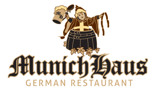 Munich Haus German Restaurant