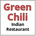 Green Chili Indian Restaurant