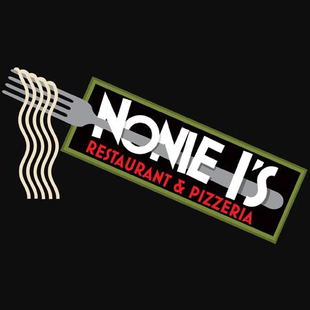 Nonie I's Restaurant & Pizzeria(CLOSED)