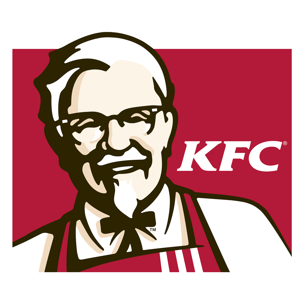 KFC | Georgetown
