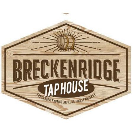 Breckenridge Tap House