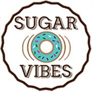 Sugar Vibes