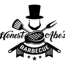 Honest Abe's - Barbecue Restaurant - Non Partnered