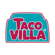 Taco Villa on East I-40