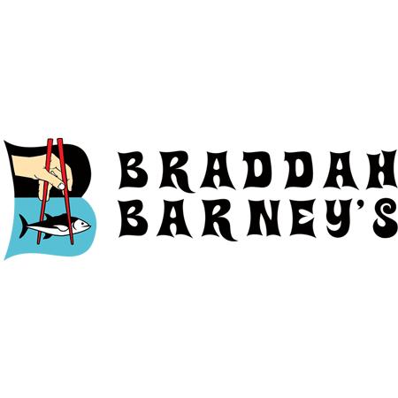 Braddah Barney's