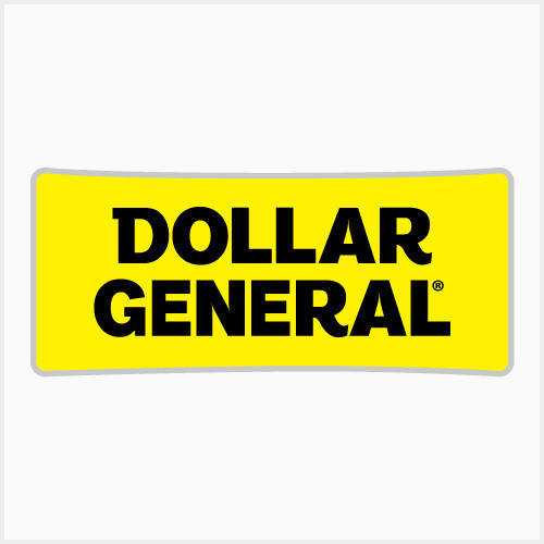 Dollar General - Non Partnered