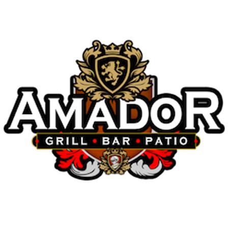 Amador Patio Bar Grill