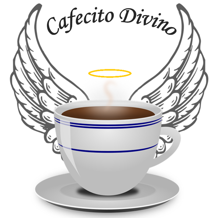 Cafecito Divino