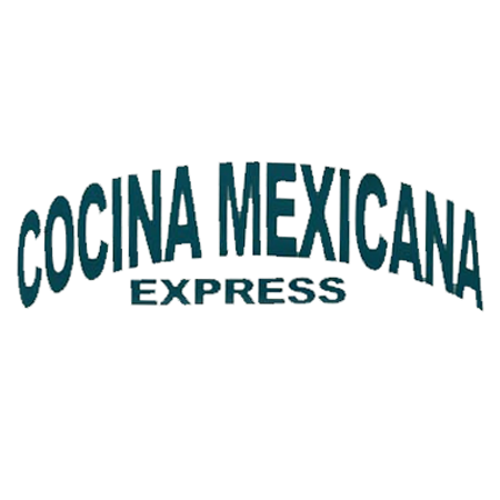Cocina Mexicana Express