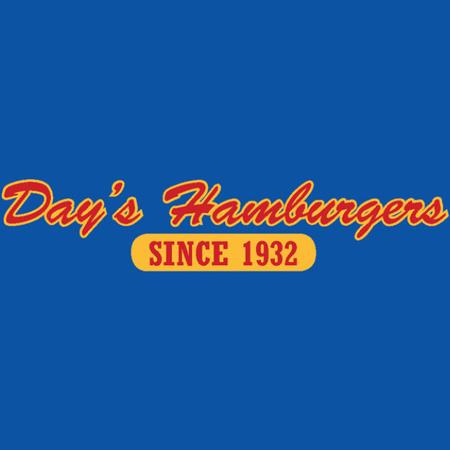 Day's Hamburgers