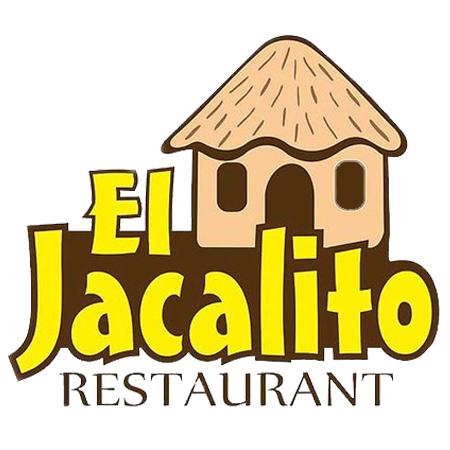 El Jacalito Restaurant